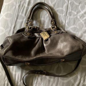 Marc by Marc Jacobs classic Q groove